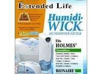 Appliances - Humidifier Parts & Accessories
