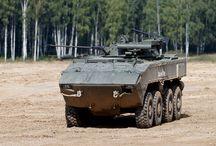 BMP-K Bumerang