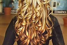 Looks & Locks <3