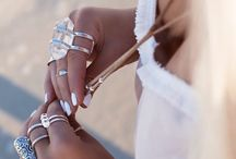 DeSign Jewellery