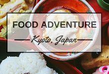 Japan / travel, Japan