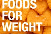 worst snacks for weight loss