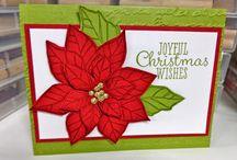 SU Joyful Christmas