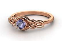 """My Favorite Gemvara Celtic Jewelry.""  / by Cristalle Vilardo"
