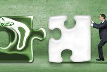 W&P GmbH / Agentur für zielgruppen orientiertem Kooperationsmarketing