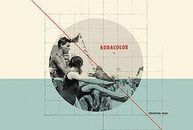 Design | Book Cover