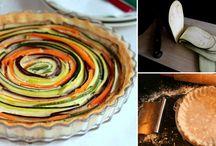 Para cocinar - veggie food / Vegetariana/ veggie \ new Life