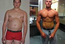 Crazy Mass Reviews / Crazy Mass is the right solution to gain muscles in your body and it is the right option to choose the Crazy Mass products helps to produce muscles.