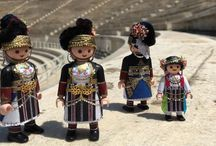 playmobil love