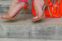 Sandals/Shoewellery
