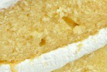 best vanila cake recipe
