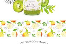 8_Jam packaging