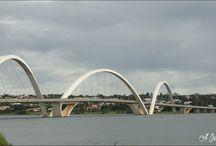 Viagem Brasília / Uma pequena mostra da minha viagem de final de ano (2014) para Brasília. Que mais detalhes? Entre no blog: http://acasadamaejana.blogspot.com.br/2015/01/passeio-em-brasilia.html#more