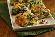 Cooking - Gluten free recipes / by Jill Elmer