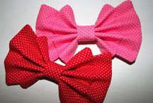 tie it in a bow<3