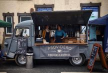 ^coffee_food_truck^