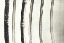 szable i bron biala