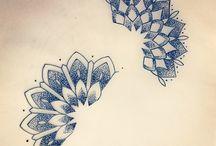tatuointikuvia