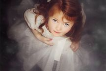 Child Photography / Posing ideas for photographing children and toddlers.