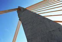 bridge / Boyolali