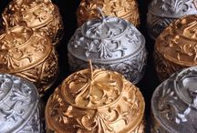 Velas Aromatizadas / Velas aromatizadas, produto decorativo de qualidade premium. #luxo #diessenza #aromas #aromatizadores #sabonetelíquido #homespray #difusor #cremehidratante #kit #toillete #casa #design #decor #eleganza #premium #fragrância