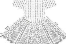 vzory - šablony