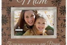 Personalized Gift for Mom / Personalized gifts for mom.