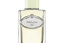 I LOVE this PERFUME / by pink pink
