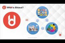 App Bitdeal Việt Nam