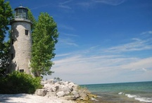 Pelee Island - Sights to See & Things to Do