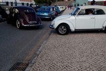 Enc. VW aircooled