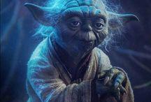 Star Wars +