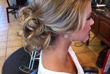 Peinados '