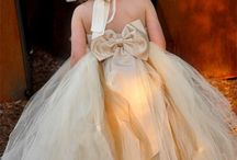 Wedding Ideas.. / by Erin Clark