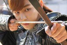 김지한(Kim Ji-Han)