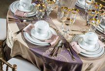 Royal Affair / https://www.eventrentalgroup.com/inspiration-gallery/looks-we-love/royal-affair/