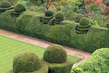 Garten ART
