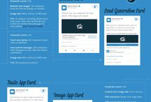 Twitter Advertising / Paid Advertising on Twitter. Gain MORE sales and better ROI!