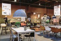 RADform | New York Design Junction