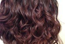 μαλλί