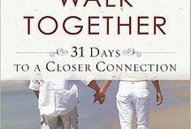 Books Worth Reading / by Jennifer Finnerty