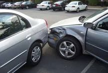 Auto Accident / Uninsured Motorist / Life Insurance / Accidental Death