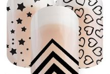 jamberry wishlist