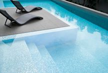 PISCINA IDEAS