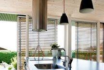 kitchen / by jae @ designocd