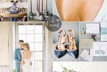 Wedding Summer 2019