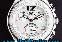 Technomarine watches / Technomarine watches