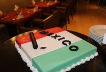 Tex-Mex // Meksika Geceleri / La Spezia Restoran'da her Cuma Meksika Gecesi!  Tex-Mex at La Spezia Restaurant on every Friday!