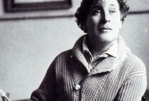 Chagall, Marc Zakharovich / A Russian-French artist.  An early modernist, he was associated with several major artistic styles and created works in virtually every artistic medium, including painting, book illustrations, stained glass, stage sets, ceramic, tapestries and fine art prints. 24 June 1887 – 28 March 1985