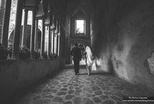 Amalfi Coast Wedding Photographer - Francesco & Sylwia / Wedding reportage phtographer in Ravello on the Amalfi Coast • www.amalficoastwedding.photos